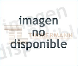 PORTAFUSIBLE UNIPOLAR 10A 8.5X23    5810 LEGRAND